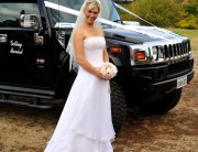 wedding-photos-6