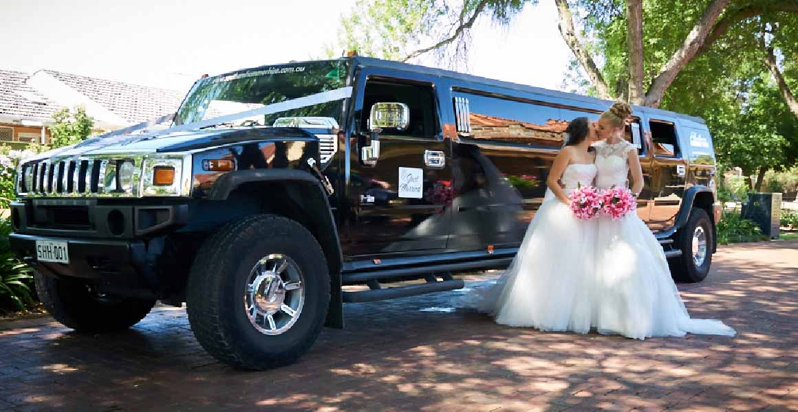 southern hummer hire testimonials